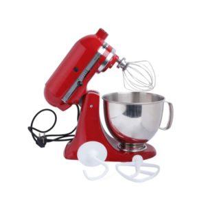 baking tools untuk pemula