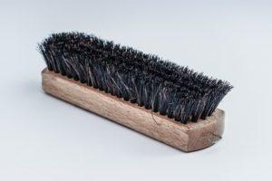 alat kebersihan rumah sikat