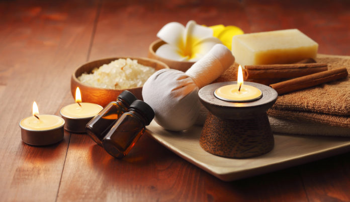 aromaterapi terbaik memperbaiki mood