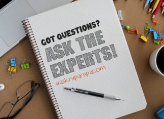 ask the expert desain interior