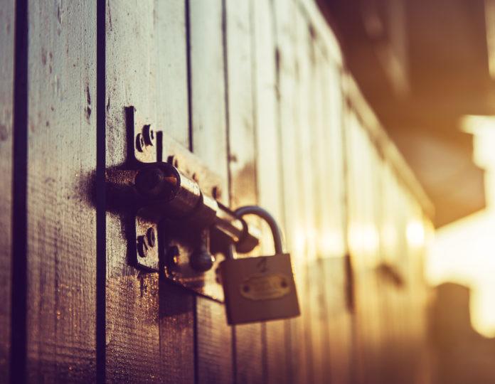 tips menjaga rumah aman dari pencuri
