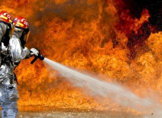 Mencegah Kebakaran di Rumah