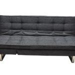 sofabed untuk apartemen minimalis