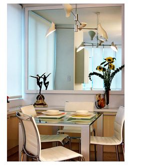 tips mendesain apartemen minimalis