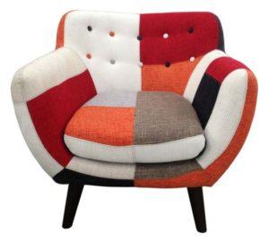 tips memilih sofa berkualitas
