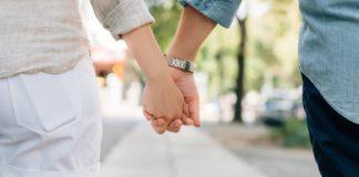 5 Ide Rayakan Hari Kasih Sayang