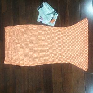 cara membuat selimut mermaid