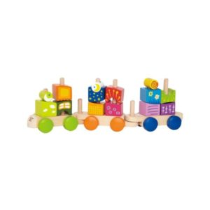 mainan kayu anak