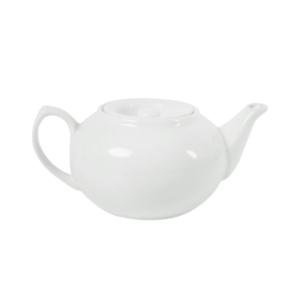 peralatan minum teh