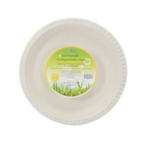 plastik biodegradable