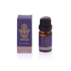 fungsi aromaterapi