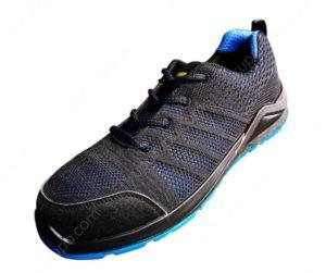 Sepatu Pelindung