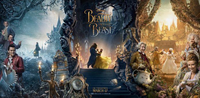 film bioskop minggu ini