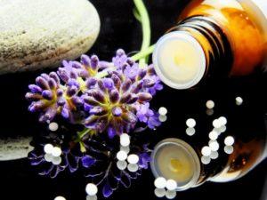 cara membuat aromaterapi di rumah