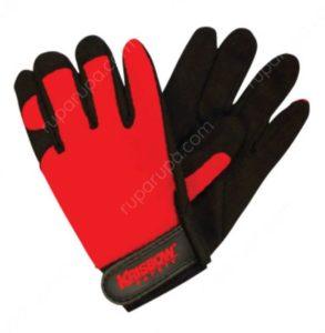 sarung tangan pelindung