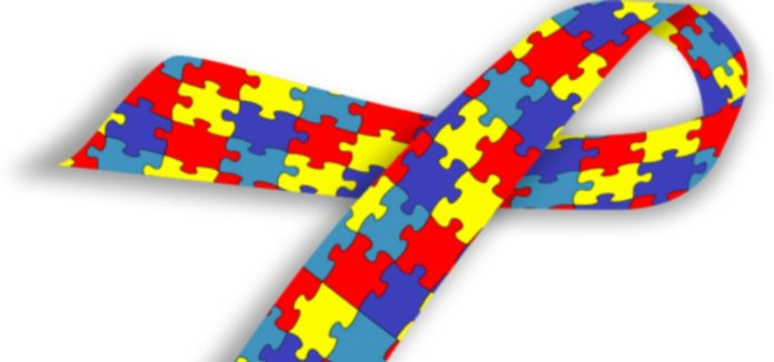Hari Kesadaran Autisme