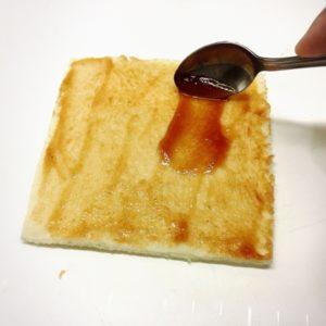 Menu Bekal Anak - Risol Roti Tawar 03