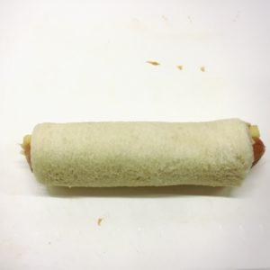 Menu Bekal Anak - Risol Roti Tawar 05