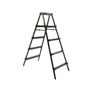 tips memilih anak tangga