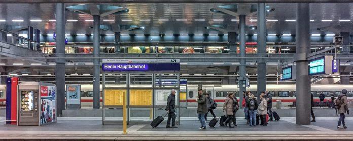 Rencana Libur Lebaran: Your Travel Essentials
