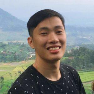 Hendro Surono Ulang Tahun Tentang Ruparupa Anniversary
