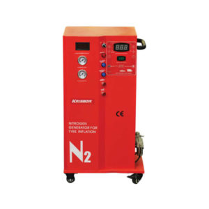 ban nitrogen bikin ban lebih awet