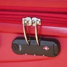 tips memilih koper yang bagus