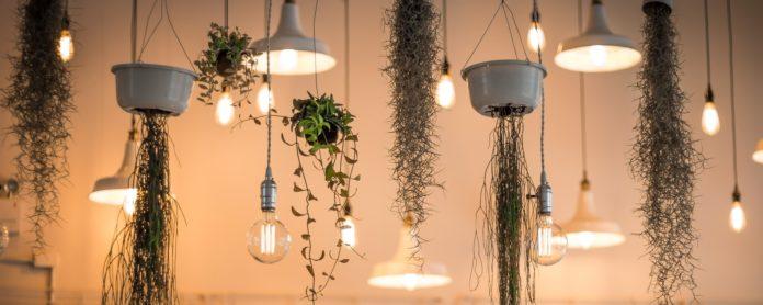 Memilih Lampu LED