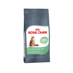 jual makanan kucing royal canin