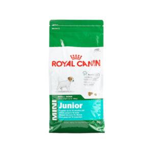 jual makanan anjing royal canin