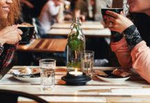 Perbedaan Manfaat Minum Teh dan Kopi