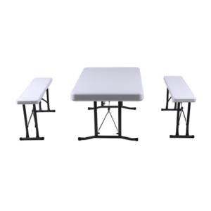 perbedaan indoor furniture dan outdoor furniture