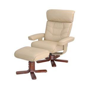 tips memilih sofa santai