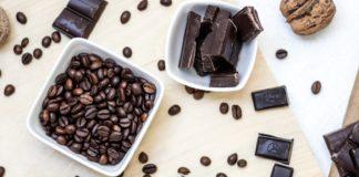 Cokelat Meningkatkan Konsentrasi