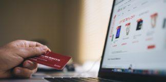 Belanja Pintar dengan Kartu Kredit