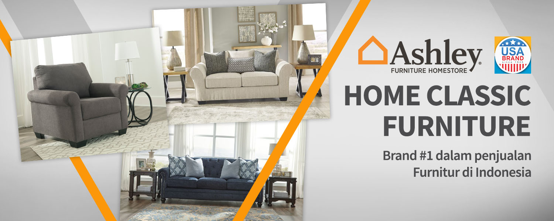 Ashley Furniture Elegant Functional Built To Last Blog
