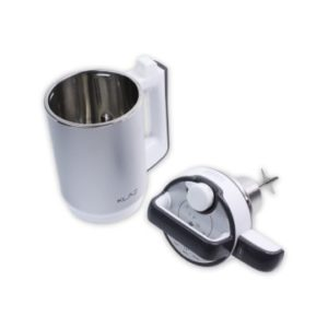 Cookware serbaguna ramadan