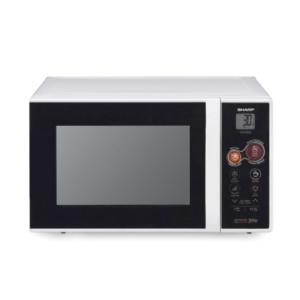Microwave 22 Ltr