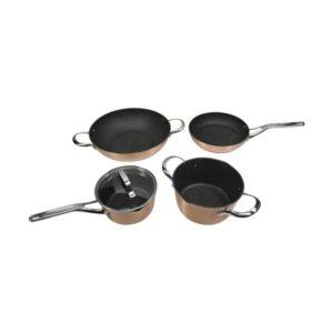 Cookware serbaguna ramadam