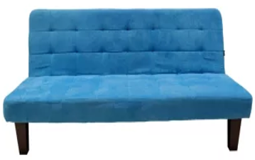 Gwinston Sofa Tidur