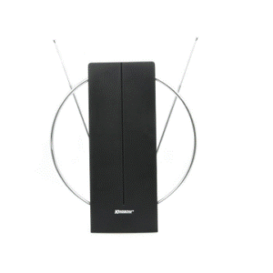 Krisbow Antena Tv Indoor Ant-138