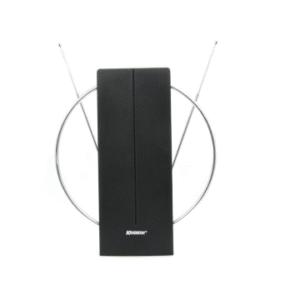 Krisbow Antena Tv Indoor Ant-138