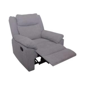 Gilford Sofa Recliner 1 Dudukan