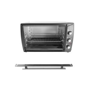 Kris Oven Toaster 63 Ltr