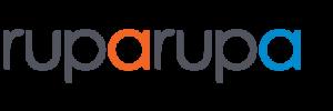Blog Ruparupa
