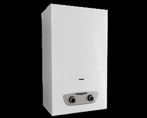 Ariston Water Heater Gas Fast R