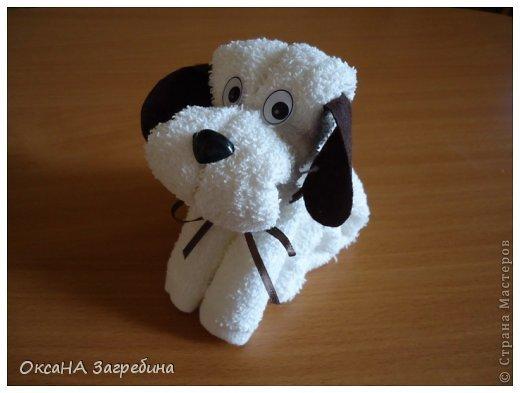 boneka anjing 8