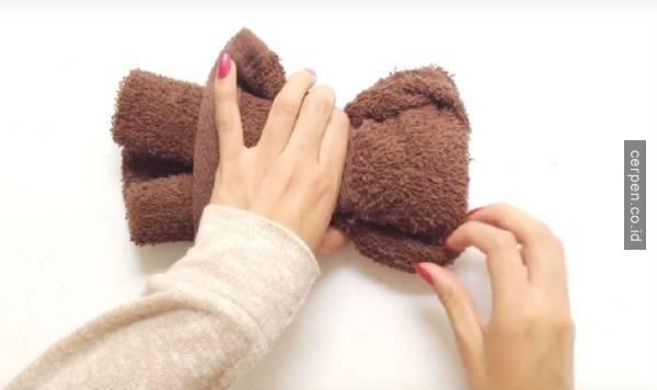 boneka beruang 6