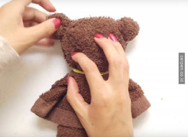 boneka beruang 8