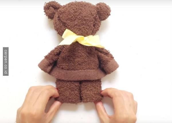 boneka beruang 9
